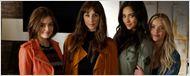 'Pequeñas mentirosas': La showrunner no descarta un 'revival' de la serie