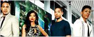 'Empire' renueva por una cuarta temporada y se confirma que tendrá 'spin-off'