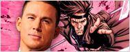 'Gambito': El 'spin-off' de 'X-Men' sigue contando con Channing Tatum como protagonista