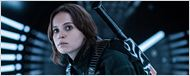 'Star Wars': La historia de Jyn Erso será contada en una nueva novela