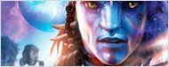 La historia de las secuelas de 'Avatar' empezará antes en formato cómic