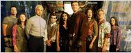 'Firefly': Fox podría hacer un 'reboot' de la serie pero con una condición
