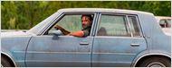 'The Walking Dead': la épica escena zombi del 7x09 fue casi por casualidad
