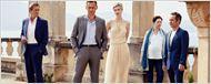'El infiltrado': Hugh Laurie habla sobre una posible segunda temporada