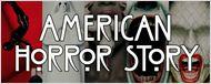 TEST: 'American Horror Story': ¿Qué temporada de la serie encaja más contigo?