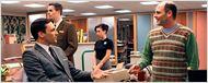 'Mad Men': El reparto se reúne y Matthew Weiner declara que nunca se cansará de la serie