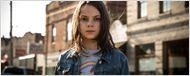 'Logan': ¿Sabías que Dafne Keen, la joven que interpreta a X-23, vivía en Madrid cuando hizo el casting de la película?