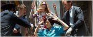 'Sense8': el reparto ya negocia la tercera temporada