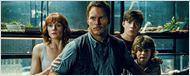 'Jurassic World 2': Juan Antonio Bayona revela el primer vistazo a la secuela