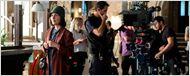 'Las chicas del cable': 10 cosas que hemos aprendido al visitar el set de rodaje de la primera serie original española de Netflix