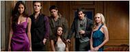 'Crónicas vampíricas': ¡Así han cambiado los actores desde la primera temporada!