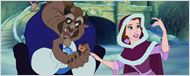 'La Bella y la Bestia', 'Aladdín', 'Cenicienta' y otras películas Disney Vs. sus cuentos originales