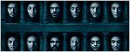 'Juego de tronos': Así de diferente era la muerte de este personaje en el guion