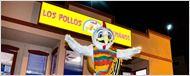 'Breaking Bad': El restaurante Los Pollos Hermanos ha abierto sus puertas en Los Ángeles con Giancarlo Esposito