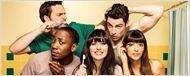 'New Girl': el final de la sexta temporada encajará como desenlace definitivo de la serie