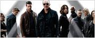 'Agents of S.H.I.E.L.D.': En los últimos episodios de la cuarta temporada regresarán personajes desaparecidos