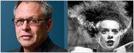 Bill Condon dirigirá el 'remake' de 'La novia de Frankenstein'