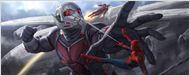 'Ant-Man and the Wasp': Peyton Reed confirma el regreso de Giant Man al Universo Cinematográfico de Marvel