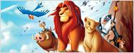 'El Rey León': Jon Favreau habla sobre cómo se está preparando para rodar la versión de acción real