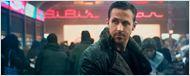 'Blade Runner 2049': ¿Se han extinguido los humanos en la secuela?