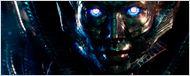 'Transformers: El último caballero': Dos mundos se enfrentan en el tráiler final de la película