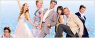 'Mamma Mia!': La comedia musical protagonizada por Meryl Streep tendrá una secuela en 2018