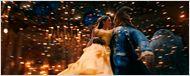 No verás el baile de 'La Bella y la Bestia' de la misma forma después de contemplar estas imágenes