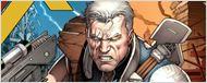 'Deadpool 2': Un productor de Fox explica por qué Cable agitará el Universo X-Men