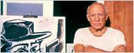 'Genius': la segunda temporada se centrará en la vida de Pablo Picasso