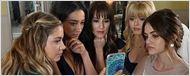 'Pretty Little Liars' revela la identidad de A.D. en su impactante final