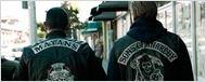 'Mayans MC': el 'spin-off' de 'Sons of Anarchy' volverá a rodarse con un nuevo reparto