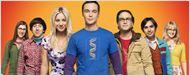 'The Big Bang Theory': ¿Y si el final de la serie fuese como el de la icónica 'Friends'?
