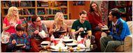 'The Big Bang Theory': Si te diste cuenta de este pequeño fallo en el 'opening' eres un auténtico fan de la serie