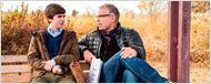 Carlton Cuse, co-showrunner de 'Perdidos', vuelve a ABC para desarrollar nuevas series