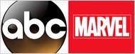 Jeph Loeb afirma que más series de Marvel para la cadena ABC