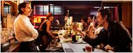 'The Deuce' renueva por una segunda temporada