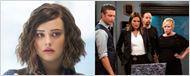 'Ley y orden: Unidad de víctimas especiales': La temporada 19 contará con un episodio que será una respuesta a 'Por trece razones'