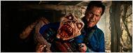 'Ash Vs. Evil Dead': Starz publica la esperada fecha de estreno de la tercera temporada