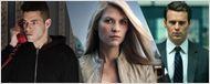 Los 10 'thrillers' imprescindibles de la televisión actual