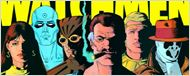 'Watchmen': Damon Lindelof revela la razón por la que va a adaptar la famosa novela gráfica