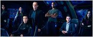 'Agents of S.H.I.E.L.D.': ¿Cómo afecta el estreno de la quinta temporada para la línea temporal del UCM?