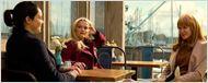 'Big Little Lies' renueva oficialmente por una segunda temporada con Nicole Kidman y Reese Witherspoon como protagonistas