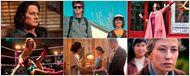 Lo mejor de 2017 en series de televisión
