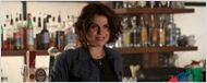 'Once Upon a Time': un nuevo romance para Regina en la segunda mitad de la séptima temporada