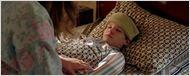'El joven Sheldon' revela el origen de 'Dulce gatito'