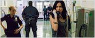 'Jessica Jones' ha provocado un increíble crecimiento en las búsquedas de información sobre el ADN de los pulpos