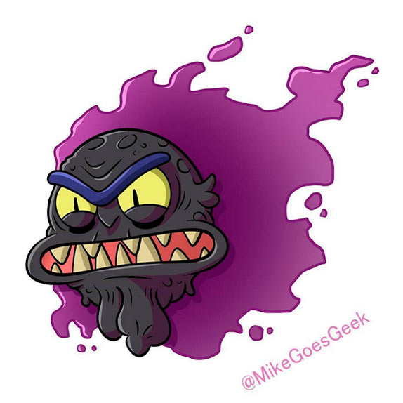 Pokemon 03