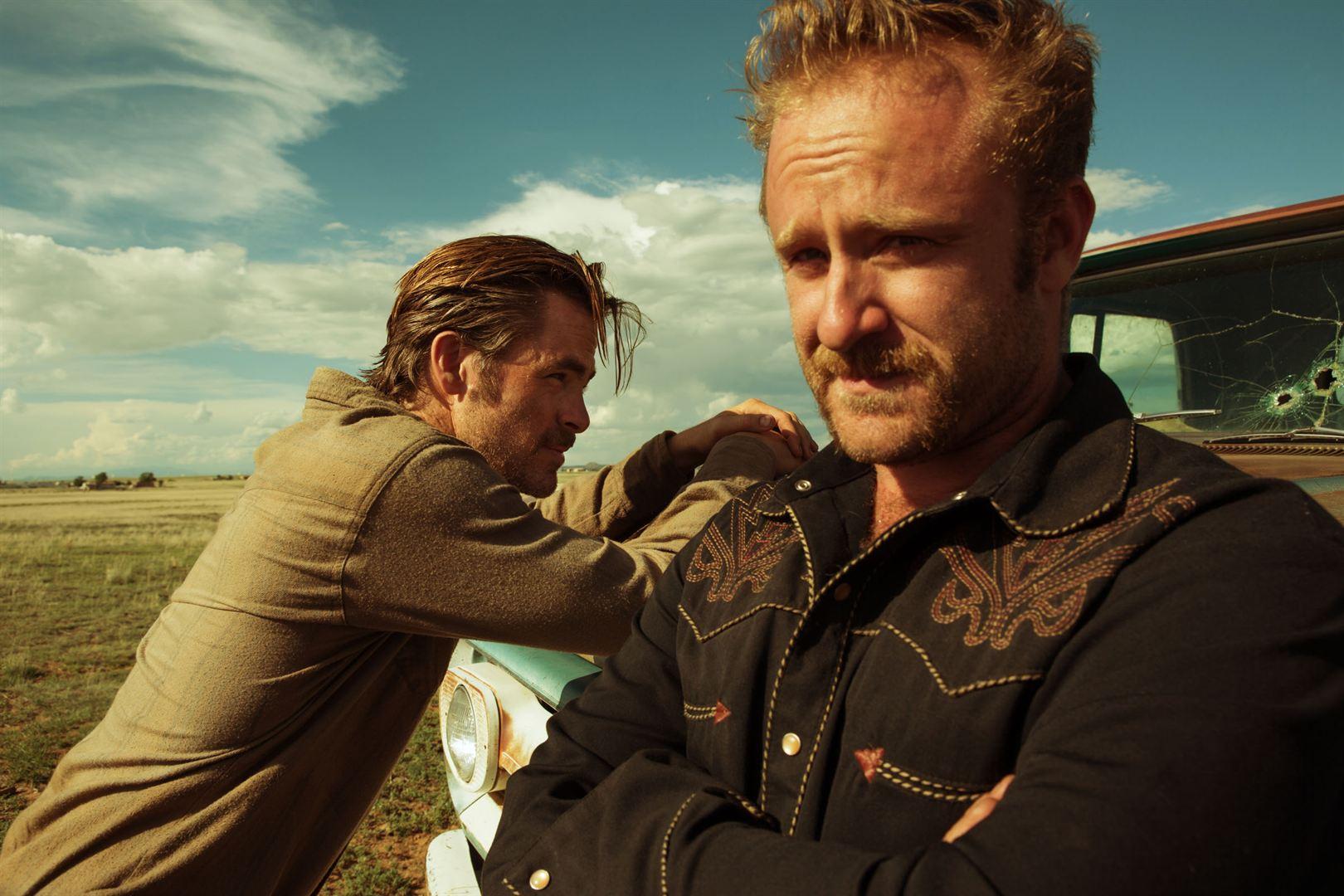 mejores westerns modernos