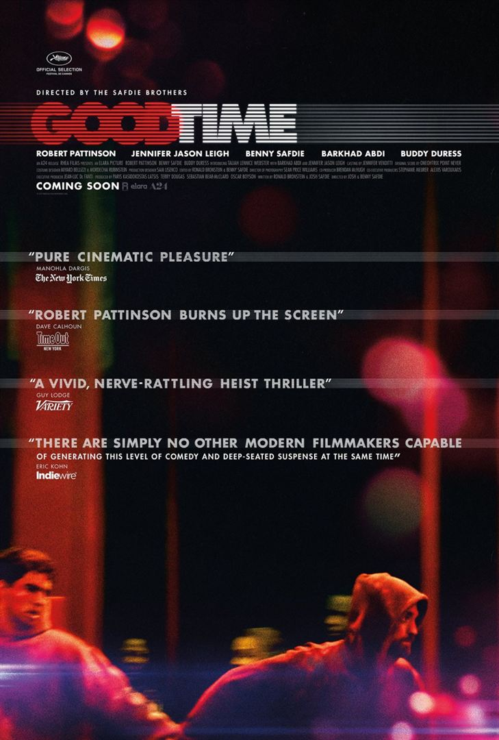 Good Time - Cartel