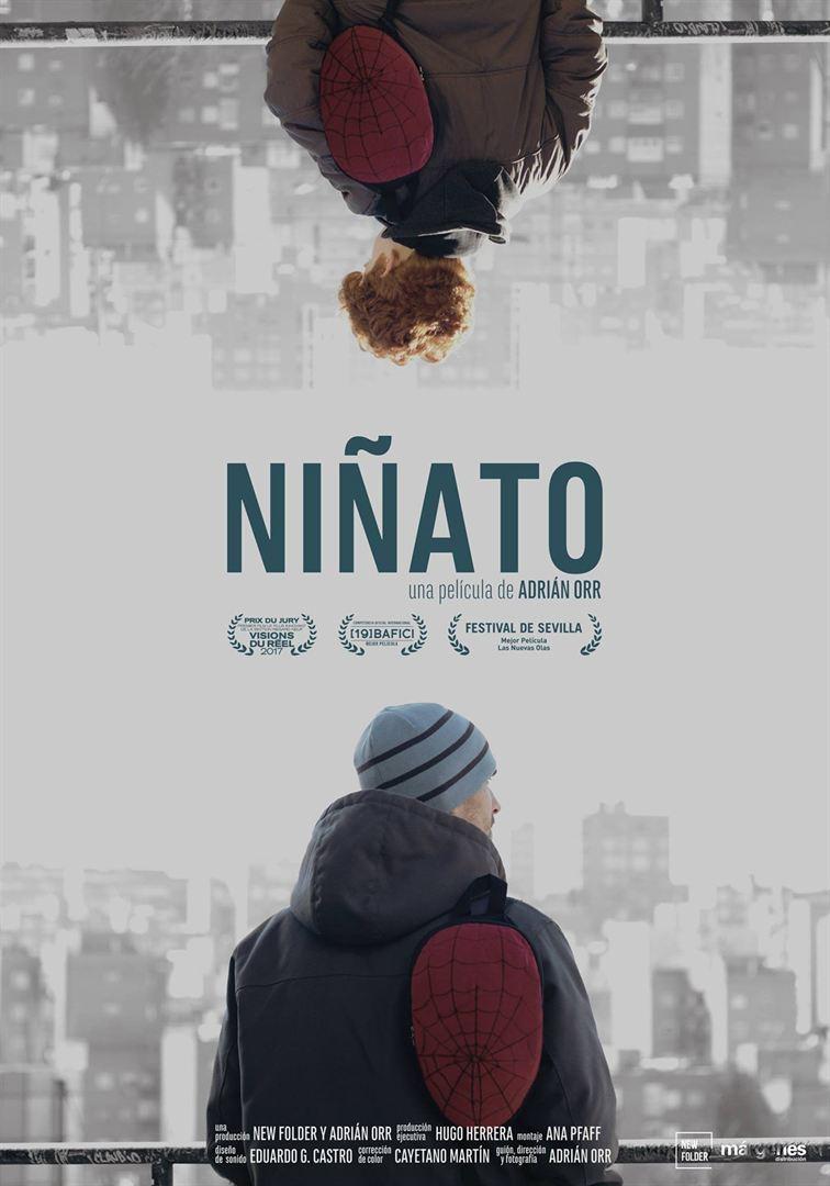 Niñato - Cartel